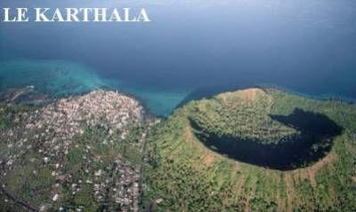 Khartala