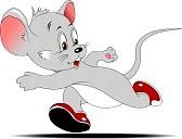 18686131-petite-souris-est-implique-dans-la-course-a-pied-une-illustration-de-vecteur.jpg