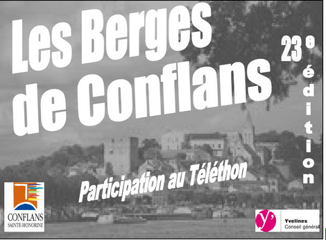 https://static.blog4ever.com/2009/07/330629/berges-conflans-2015.PNG