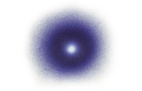 Etoile - Etoile à Neutrons (Pulsars)