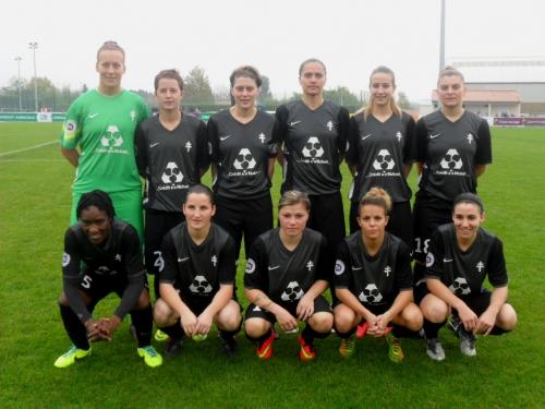 FC METZ - D1 Féminines - 2014-15.jpg