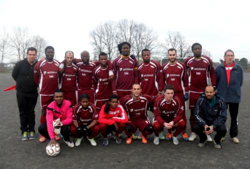 AS LIMOGES ROUSSILLON - 2D poule A - 2014-15.jpg