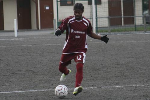 CAMARA Ibrahima - AS Limoges Roussillon.jpg