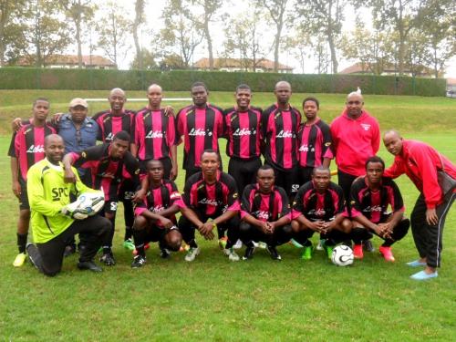 MAYOTTE FC LIMOGES - 4D poule E - 2014-15.jpg