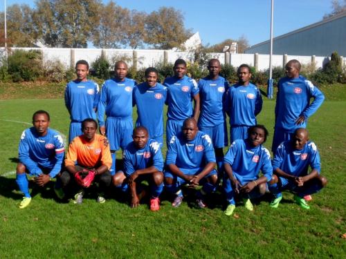 MAYOTTE FC LIMOGES - 4D poule E - 2014-15 (2).jpg