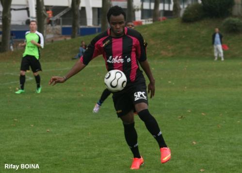 BOINA Rifay - Mayotte FC Limoges (2).jpg