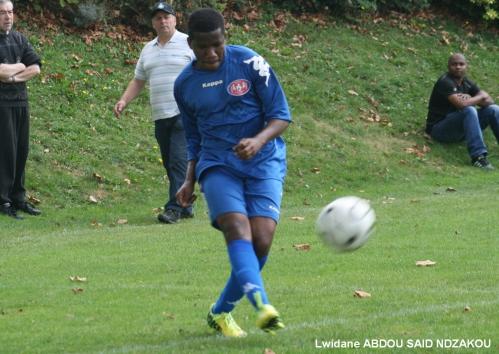 ABDOU SAID NDZAKOU Lwidane - Mayotte FC Limoges.jpg