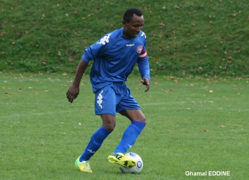 EDDINE Ghamal - Mayotte FC Limoges.jpg