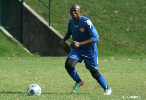 COMBO Ali - Mayotte FC Limoges.jpg