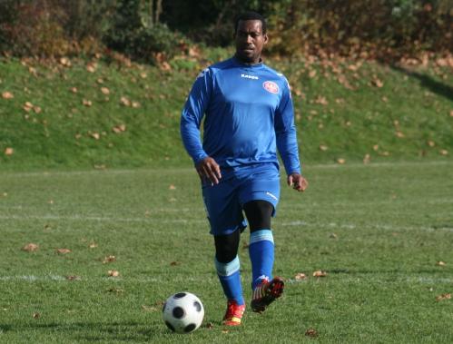 SOUMAILA OUSSENI Andjilane - Mayotte FC Limoges.jpg