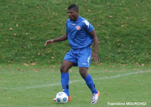 MOURCHIDI Faanlidine - Mayotte FC Limoges.jpg