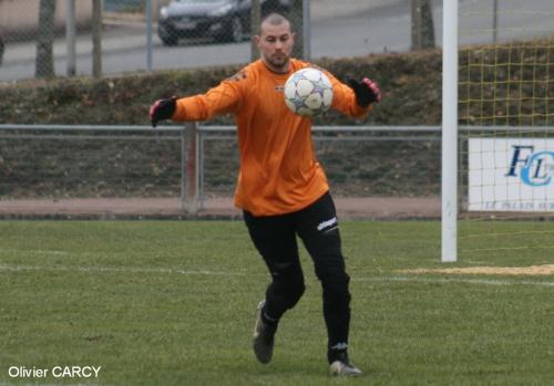 CARCY Olivier - ES Beaubreuil.jpg
