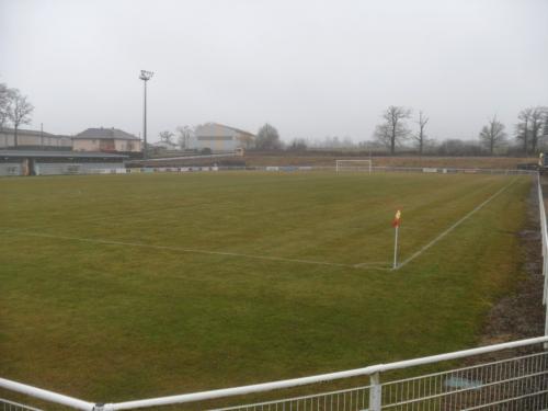 Lc La Primaube - stade municipal (1).jpg