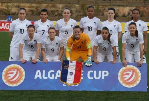 France-Portugal - 4-03-2015 - (2) France.jpg