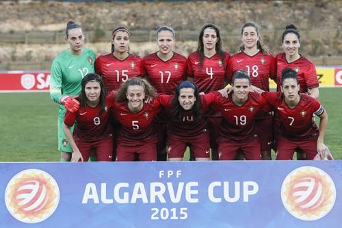 France-Portugal - 4-03-2015 - (3) Portugal.jpg