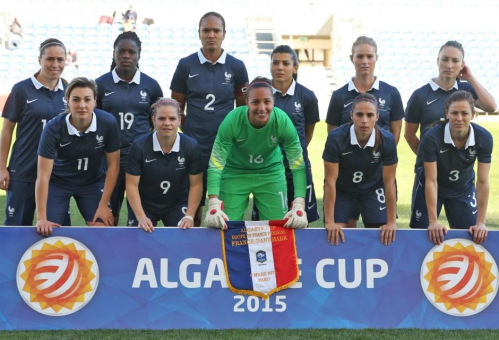 France-Danemark - Algarve Cup 2015 (2) France.jpg