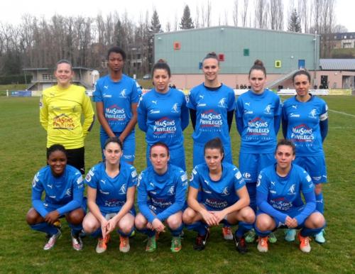 ASJ SOYAUX CHARENTE - Match contre Yzeure 14-03-2015.jpg
