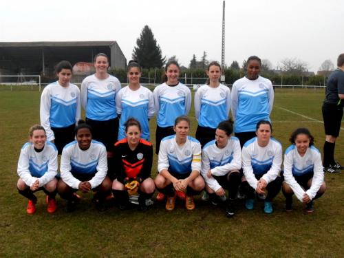 TOURS FC - DH Ligue du Centre - 2014-15.jpg