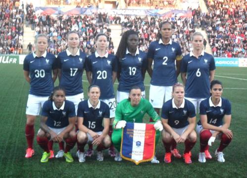 France-Russie (1) France.jpg