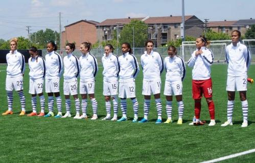 FRANCE - Québec-France - 3-06-2015 (2).jpg