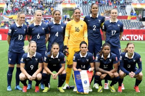 FRANCE - France-Angleterre - 9-06-2015 - France.jpg