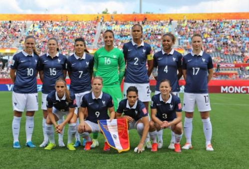 FRANCE - France-Colombie (1) France.jpg