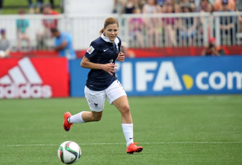 FRANCE - France-Colombie (7) Boulleau.jpg