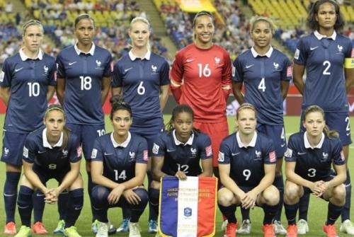 FRANCE - France-Corée du Sud - 21-06-2015 (1) France.jpg