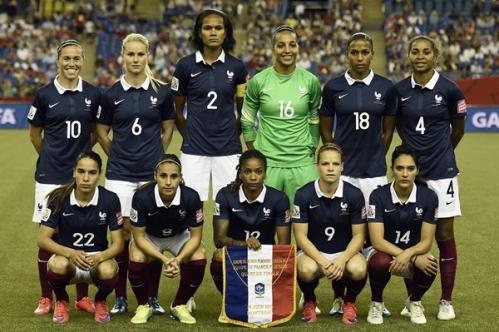 FRANCE - Allemagne-France - 26-06-2015 (1) France.jpg