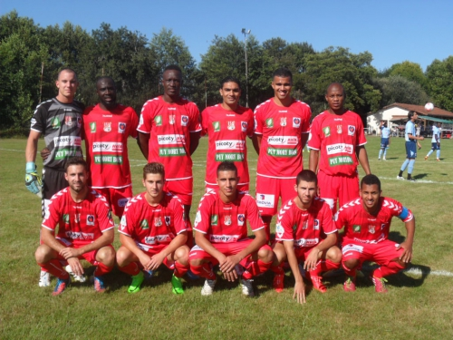 LIMOGES FC - CFA2 - 2015-16 - Match contre Trélissac.jpg