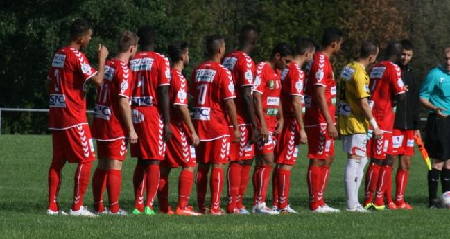 Limoges-Domérat (1) - LFC.jpg