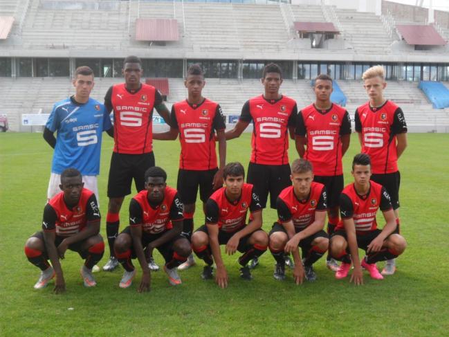 Australie-Rennes (2) Rennes.jpg