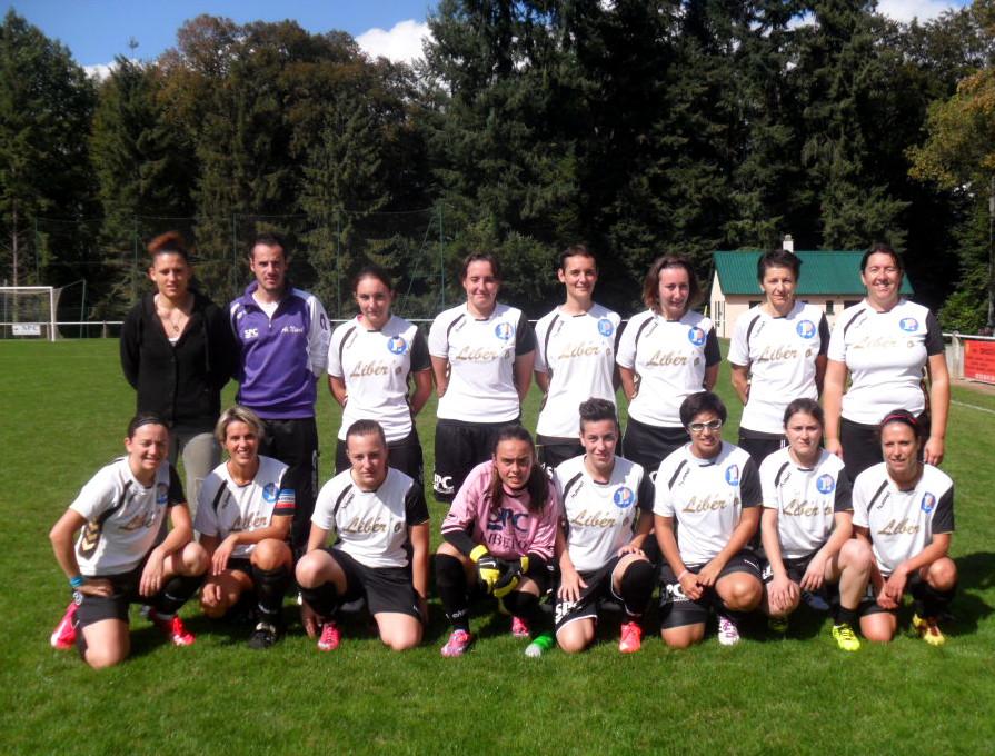 AS NIEUL - DH Féminines - 2015-16.jpg