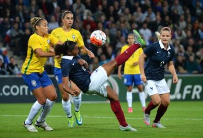 FRANCE-BRESIL (2) Delie.jpg