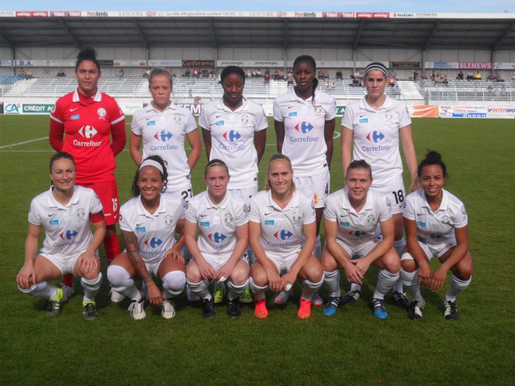 FCF JUVISY ESSONNE - D1 Féminines - 2015-16.jpg
