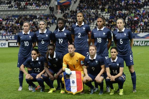 FRANCE-PAYS-BAS (1) France.jpg