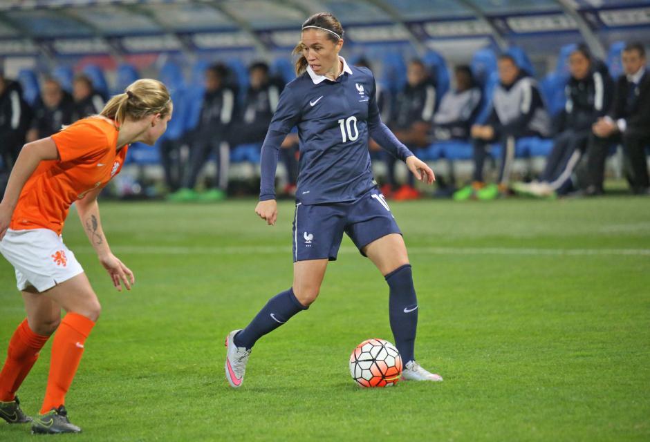 France-Pays-Bas (2) Abily.jpg