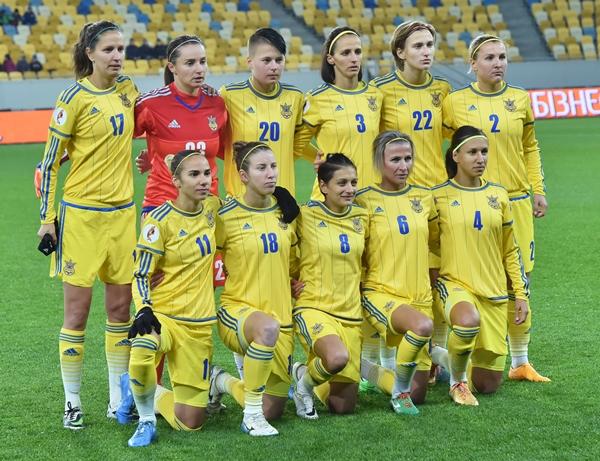 FRANCE-UKRAINE (1) Ukraine.jpg