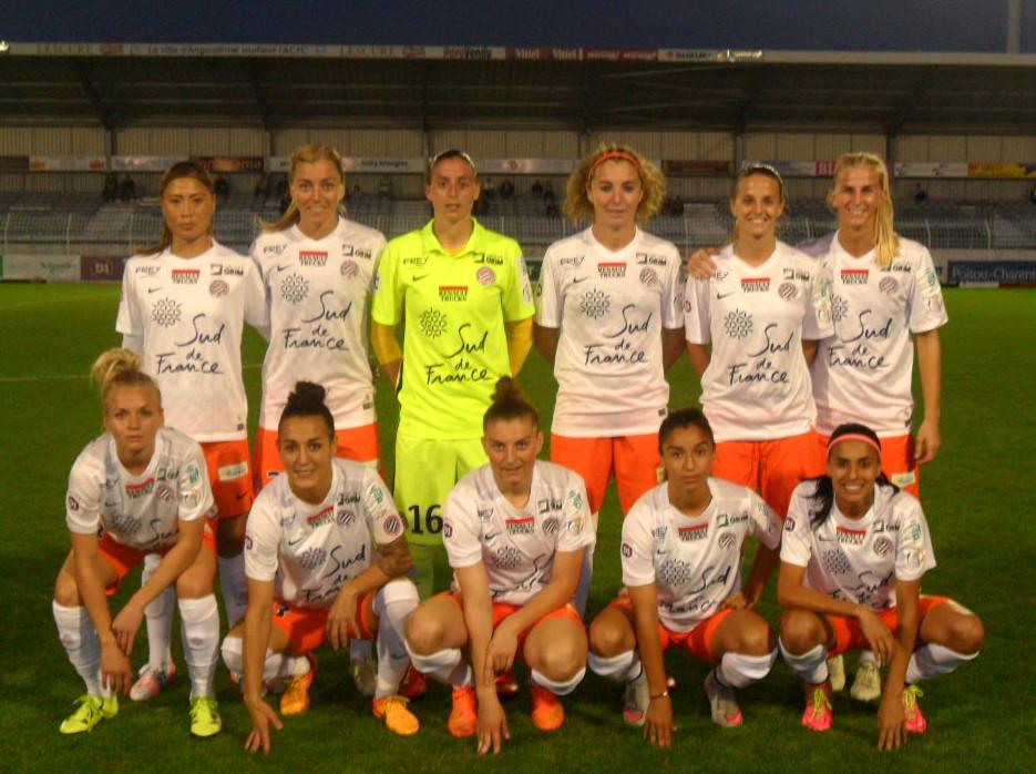MONTPELLIER HSC - D1 Féminines - 2015-16.jpg