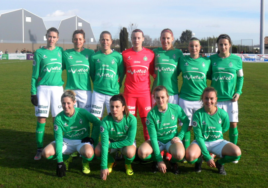 AS SAINT-ETIENNE - D1 - 2015-16.jpg