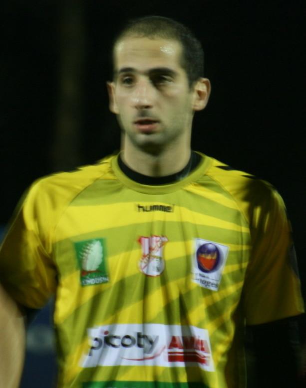 TOROYAN Alexandre - Limoges FC.jpg