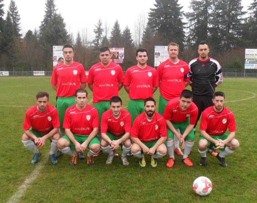 AF Portugais Limoges - PL poule E - 2015-16.jpg