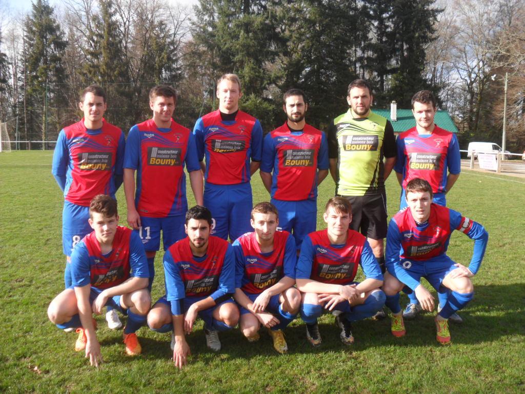 ES NONARDS - PH poule C - 2015-16.jpg
