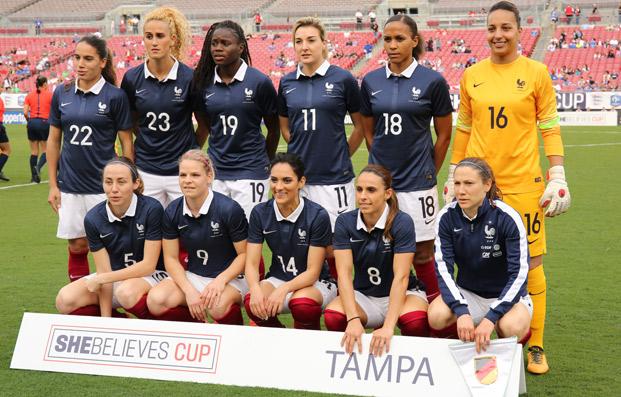 France - Allemagne 3-03-2016 Tampa.jpg