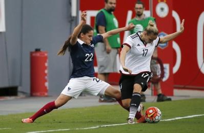 France-Allemagne (1) Majri - Kerschowski.jpg
