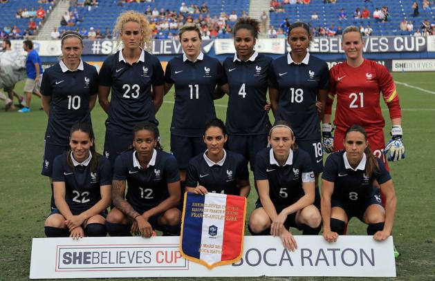 France-Angleterre (1) France.jpg