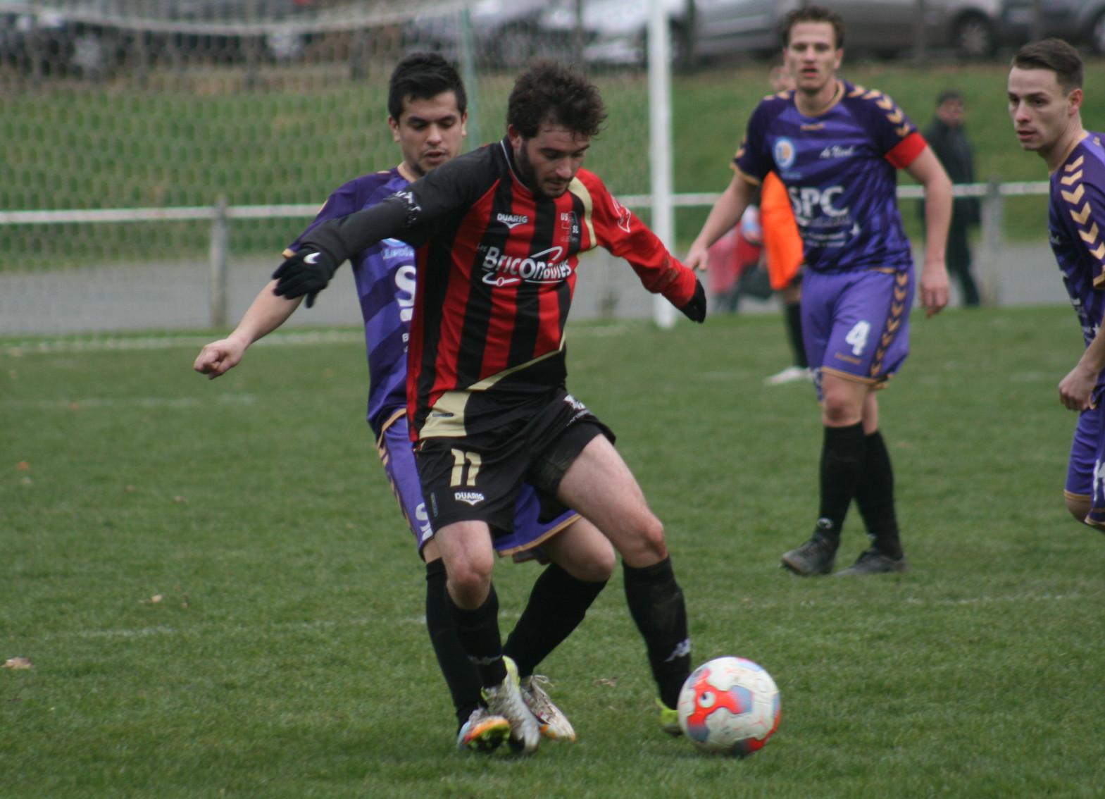 Nieul-St-Léonard (1) Ludovic Rapaud.jpg