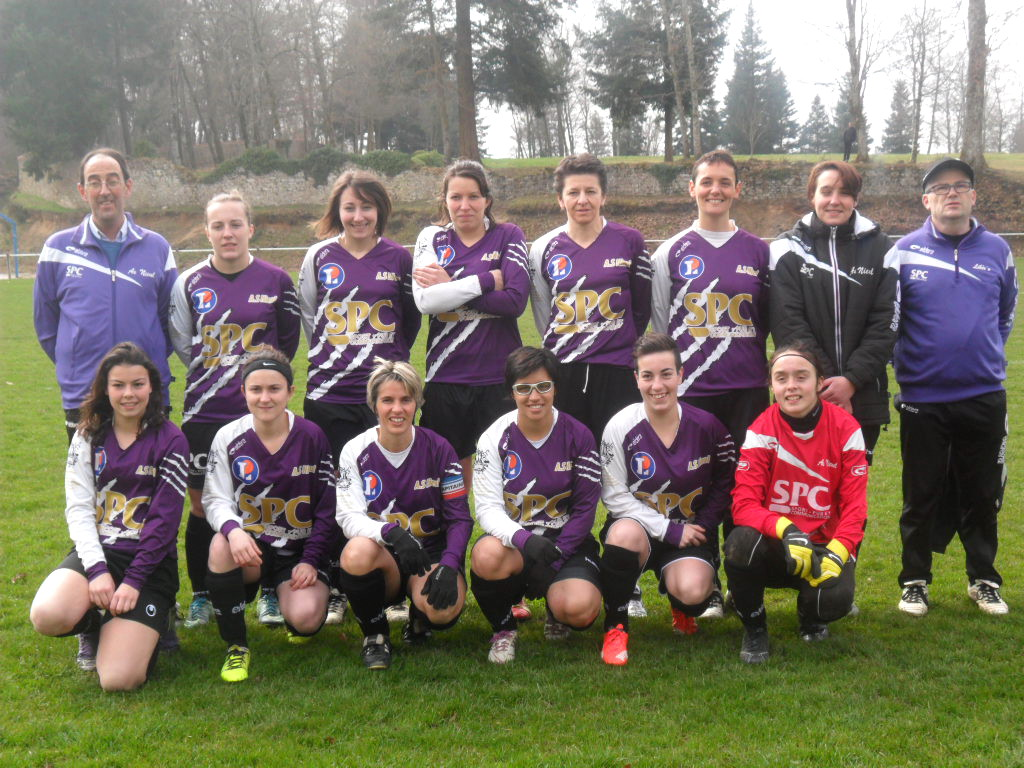 AS NIEUL - DH Féminines - 2015-16.jpg