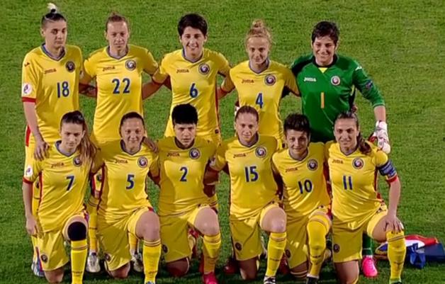 Roumanie-France (2) Roumanie.jpg