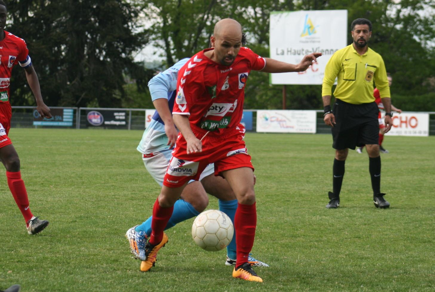Limoges-Gouzon (2) Samy Houri.jpg